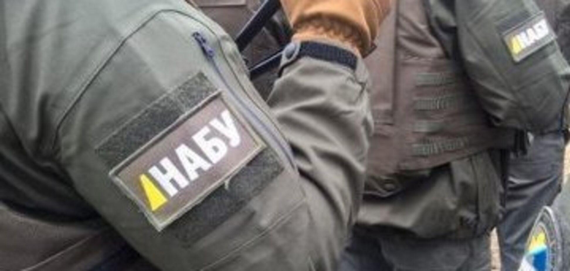 Купил завод: в Украине заподозрили нардепа в хищении $20 млн у госбанка