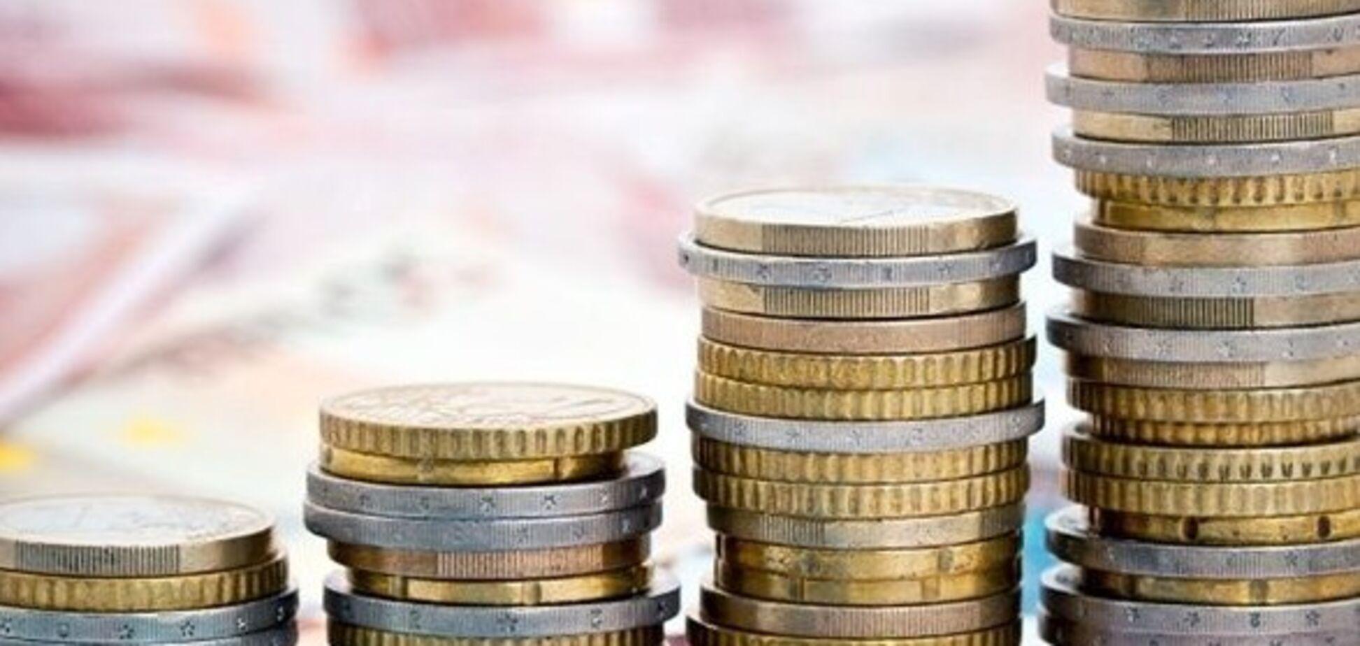 Экономике Украины предрекли рост: в правительстве дали прогноз на 2019 год