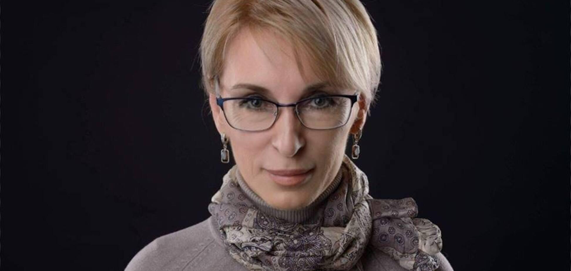 Смертельное ДТП со скандальной блогершей вызвало спор в сети