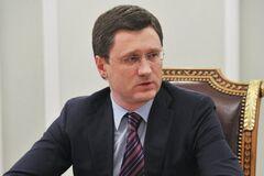 ''Невигідно'': в Росії визнали згубні наслідки високих цін на нафту
