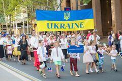 20 млн на чужині: як Україна зібралася зупинити катастрофу