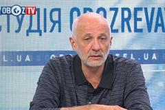 Украинские врачи не спрашивают спасателей, безопасно ли оказывать помощь пострадавшим - Сидоренко