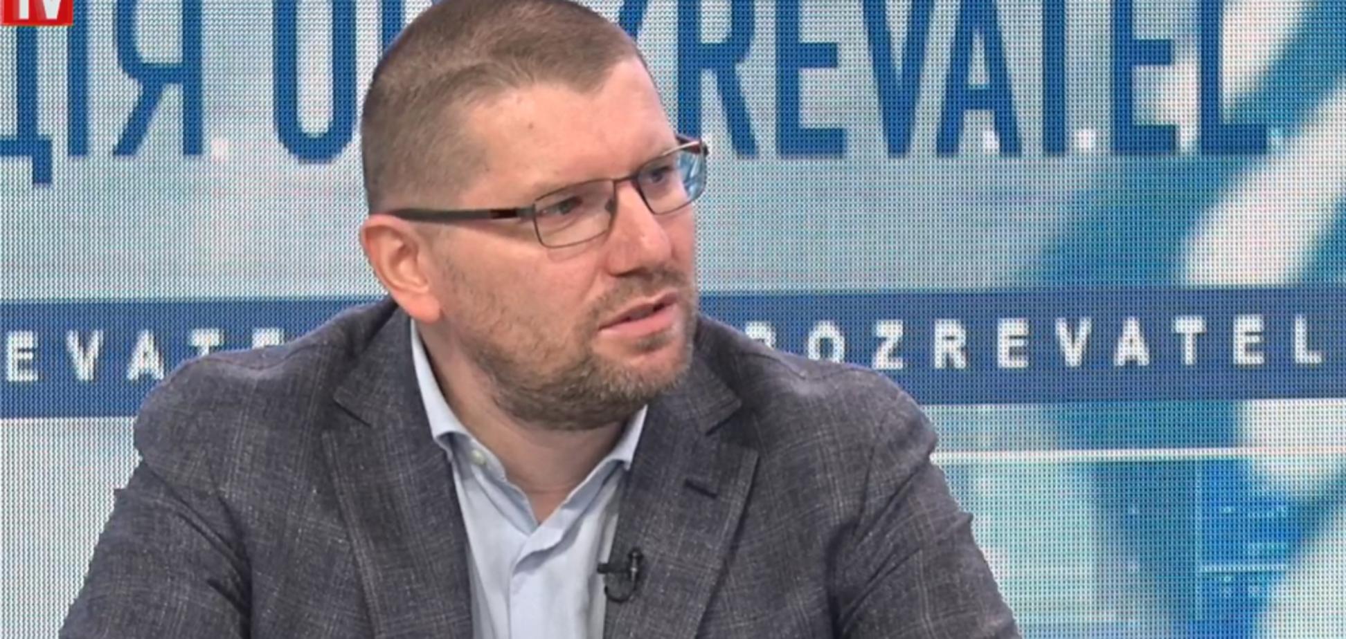 Деньги под матрацем: украинцы могут кредитовать экономику на 5 млрд. долларов ежегодно - экономист