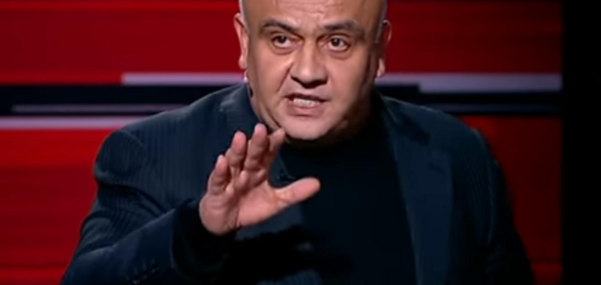''Было 20 сортов колбасы!'' Беглый экс-нардеп впал в ностальгию за советским Донбассом