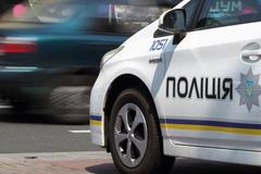 Скандальна українська блогерка насмерть збила людину: перші подробиці