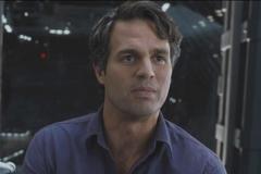Звезду 'Мстителей' наказали за спойлеры: подробности конфликта