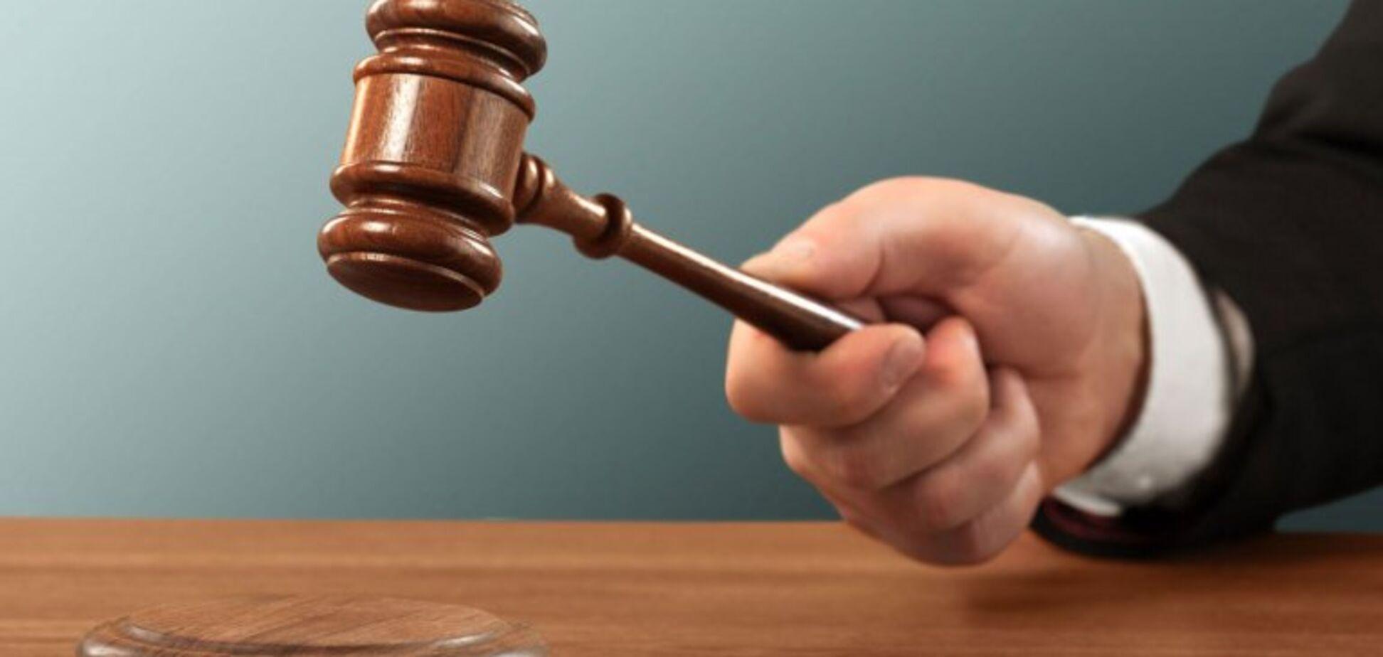 На суде против Кармазина всплыл заказчик фейка о Гонтаревой