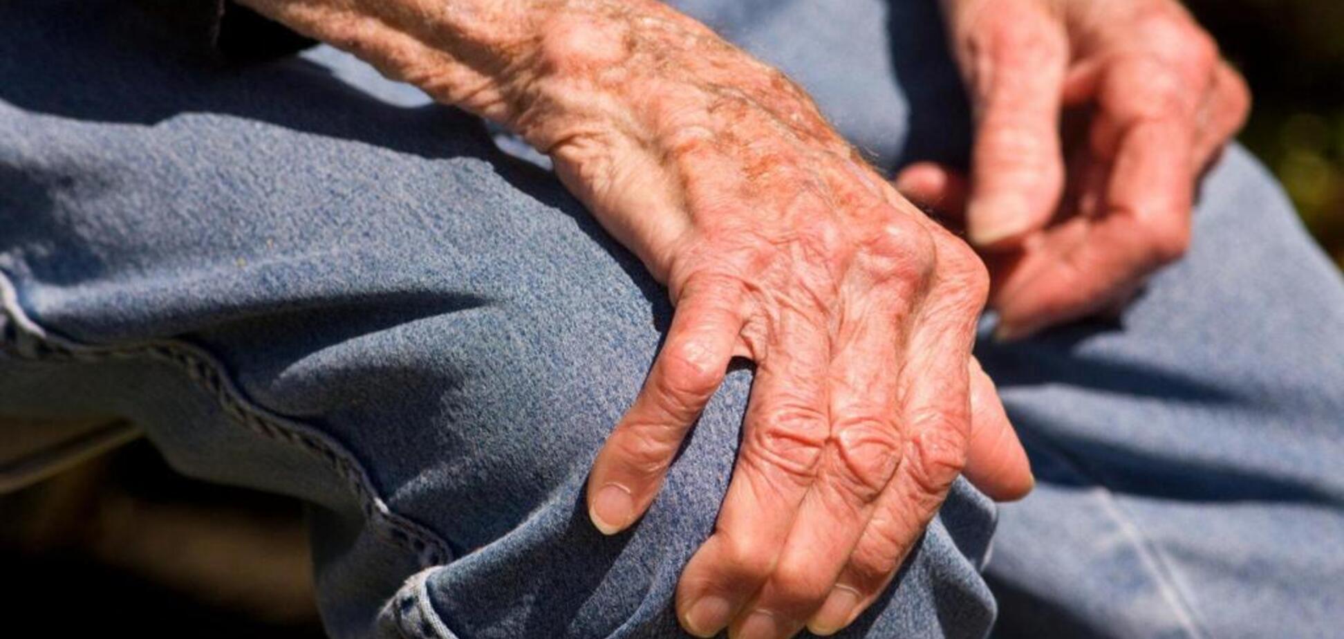 Ученые назвали неожиданный способ спастись от страшной болезни