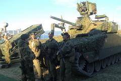 Ну и зачем мы устроили войну в Украине?