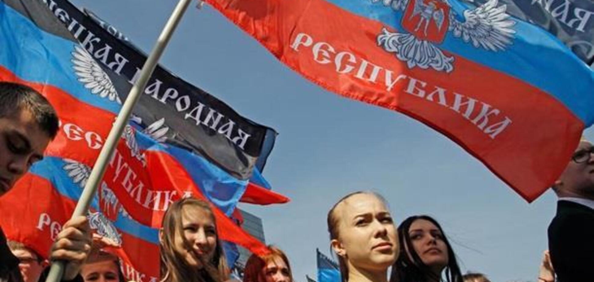 ''Л/ДНР'' станет Норвегией'': в Госдуме разразились нелепой угрозой Украине