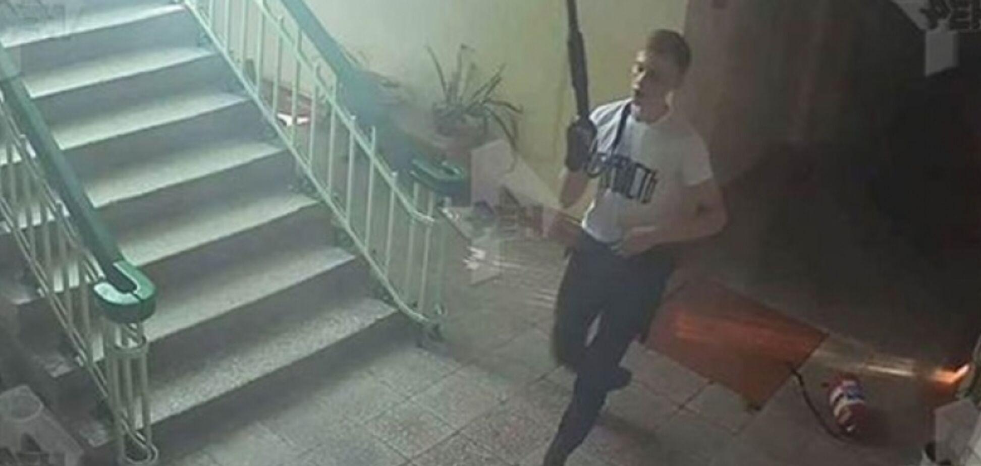 ''Опасный симптом'': в Украине назвали причину терактов в Керчи и Архангельске