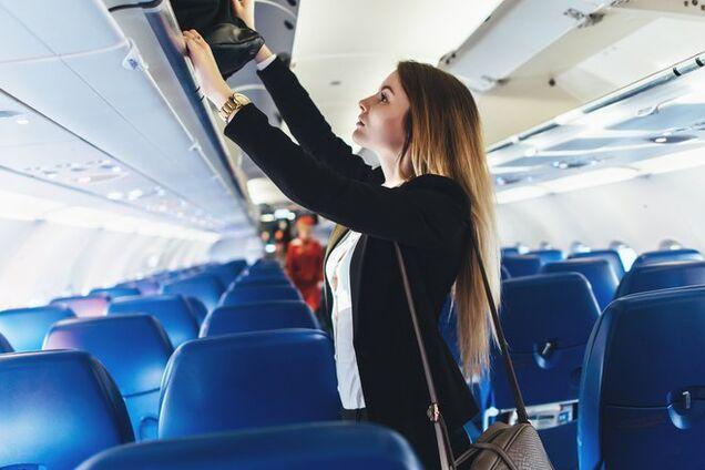 Популярные авиакомпании ввели новые правила для перевозки багажа: как сэкономить