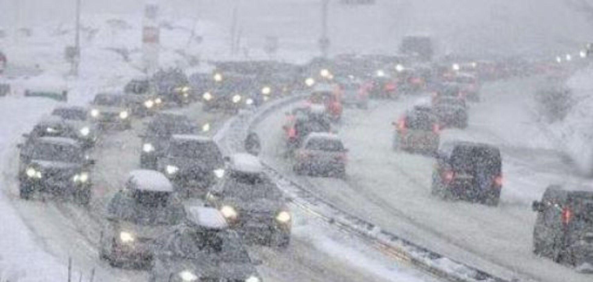 ''Будут ездить 120 км/ч'': юрист объяснил нюансы новых ограничений скорости в Киеве