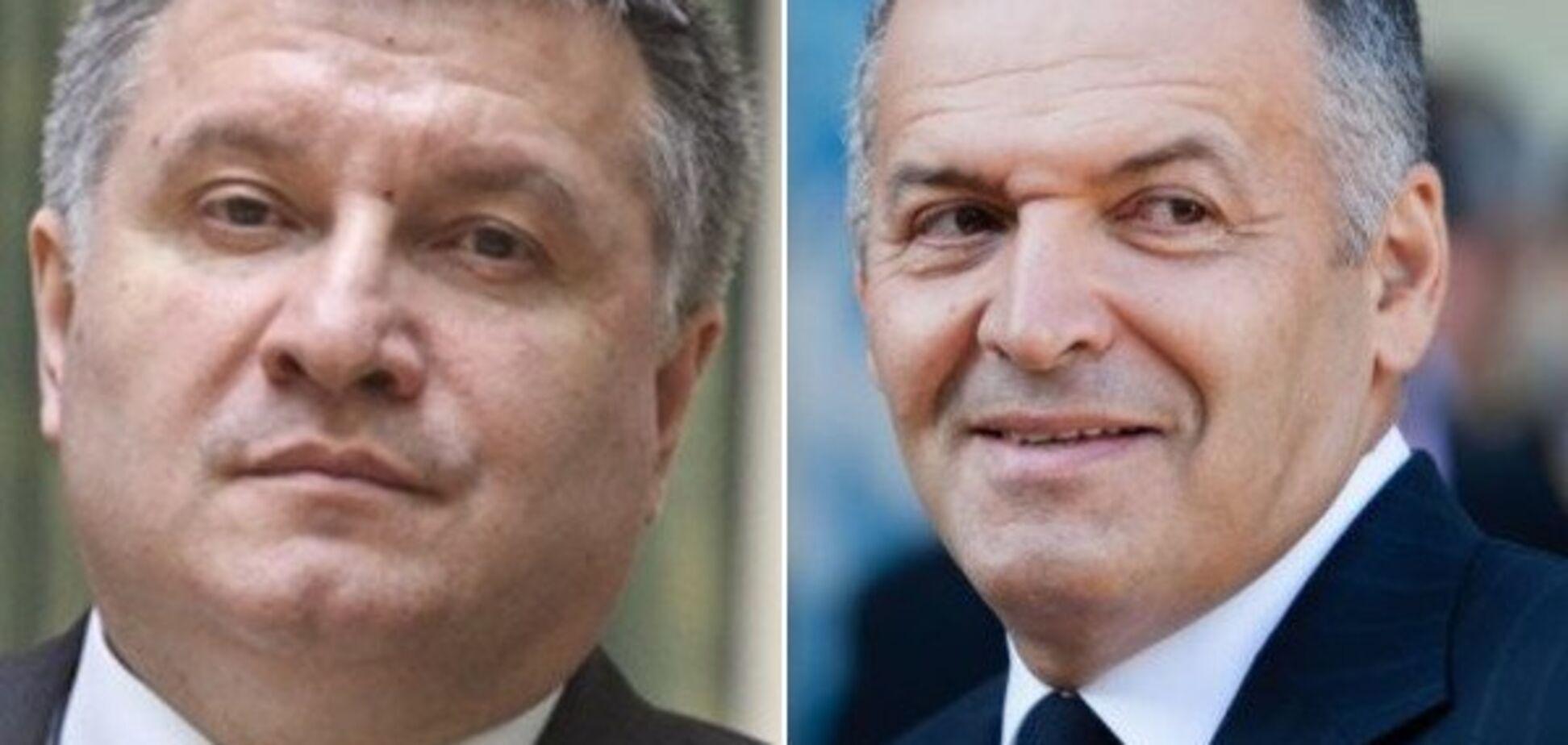 Росія ввела санкції проти України: хто потрапив під удар