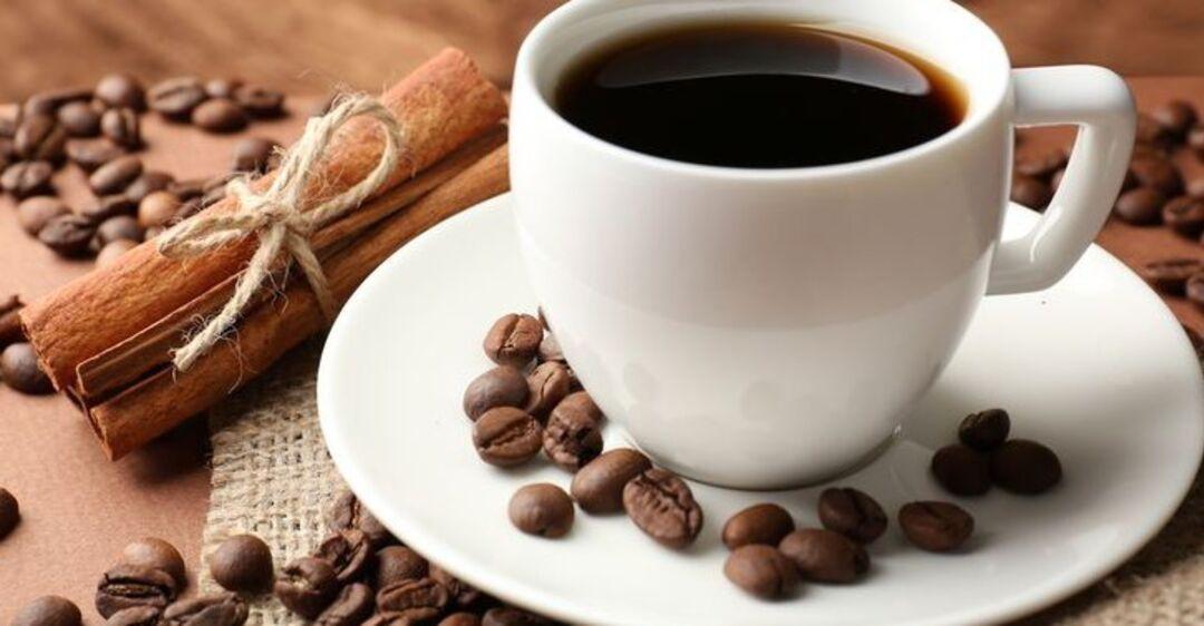 Открытка для, открытки с кофе фото