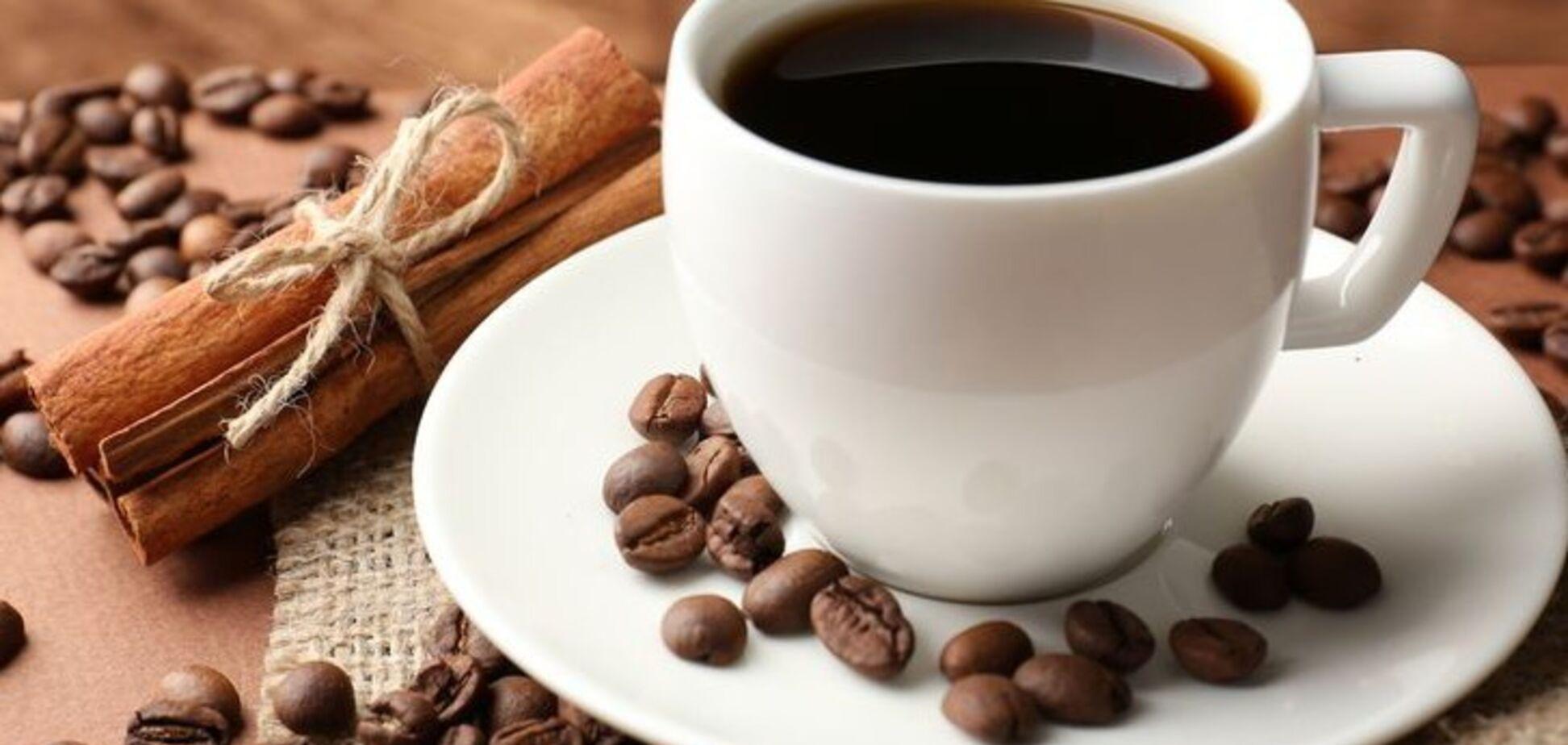 Надо пить перед сном: развенчан главный миф о кофе