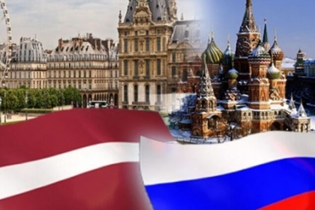 Шпионский скандал с РФ получил продолжение