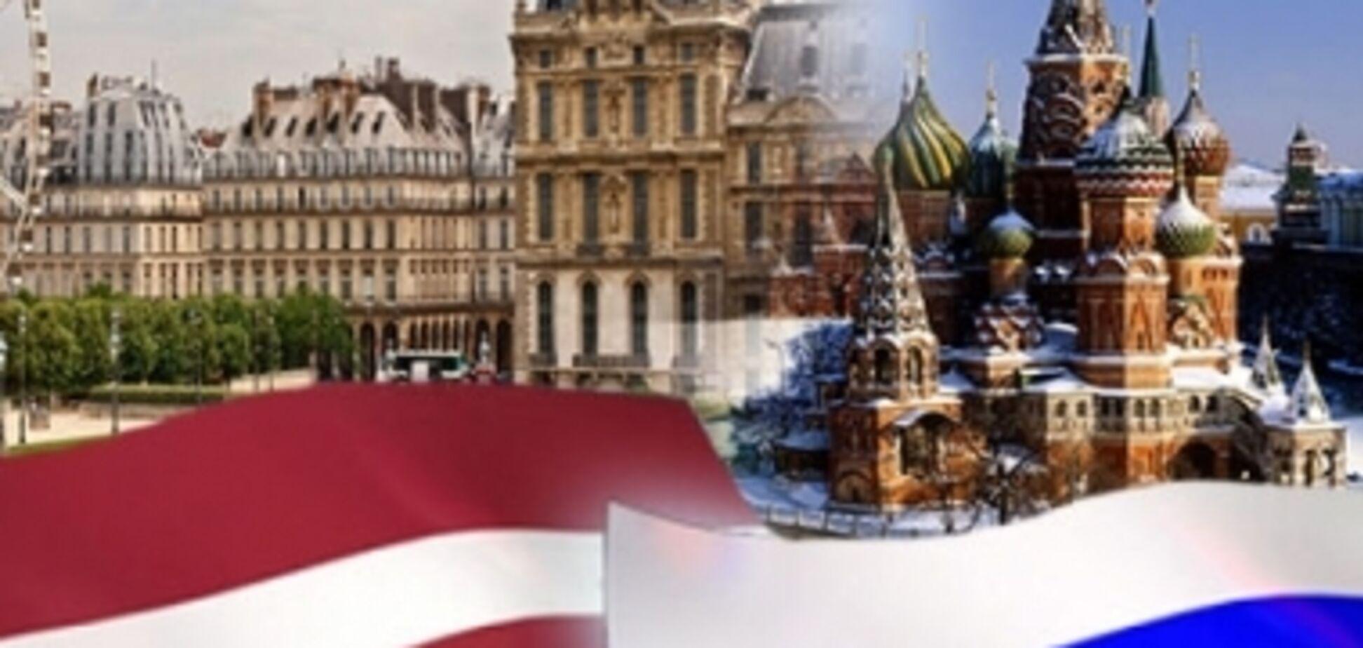 Шпигунський скандал між Австрією і Росією отримав продовження: що відомо