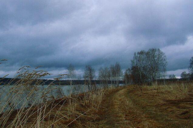 Синоптики предупредили о холодах в Украине