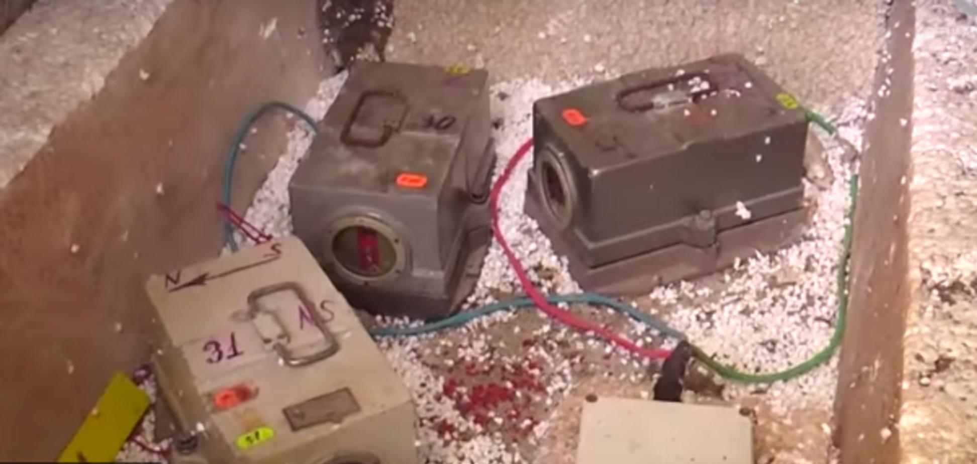 На Україну чекає потужний землетрус: фахівці назвали терміни НП