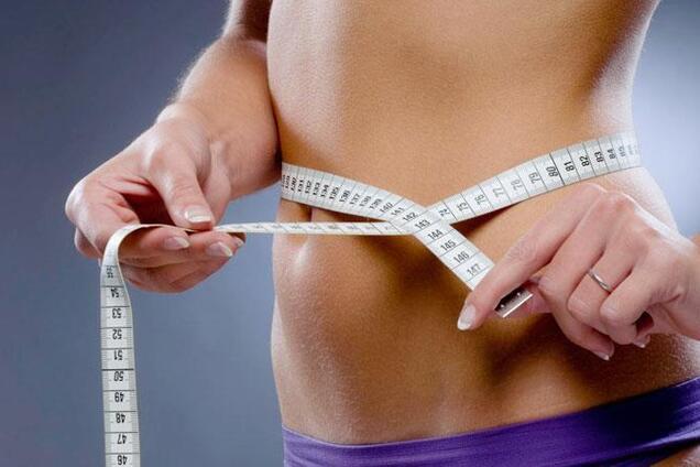 Похудеть без диет и спорта: ученые назвали способ