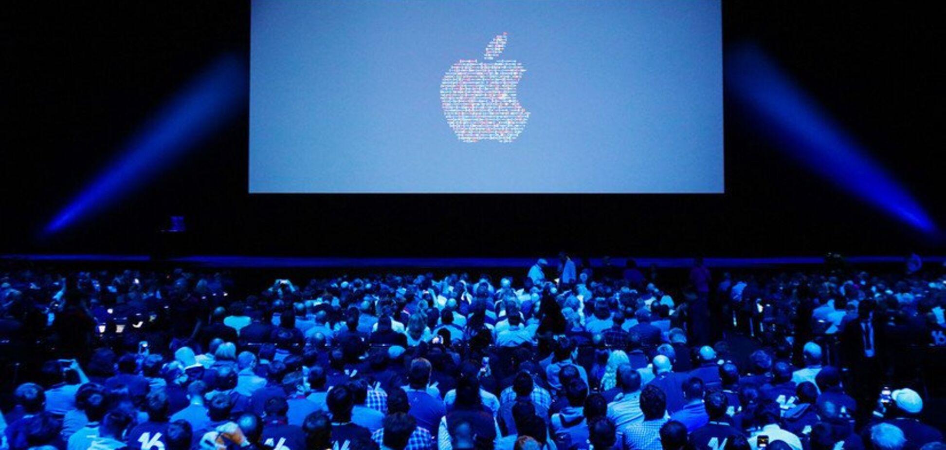 Apple заявила о браке в нашумевших новинках: какие девайсы под угрозой