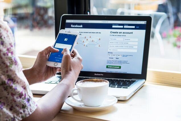 Ученые предупредили об опасности Instagram и Facebook