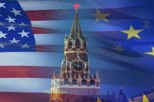 ''Запад окружает Россию!'' Путину указали на главную ошибку