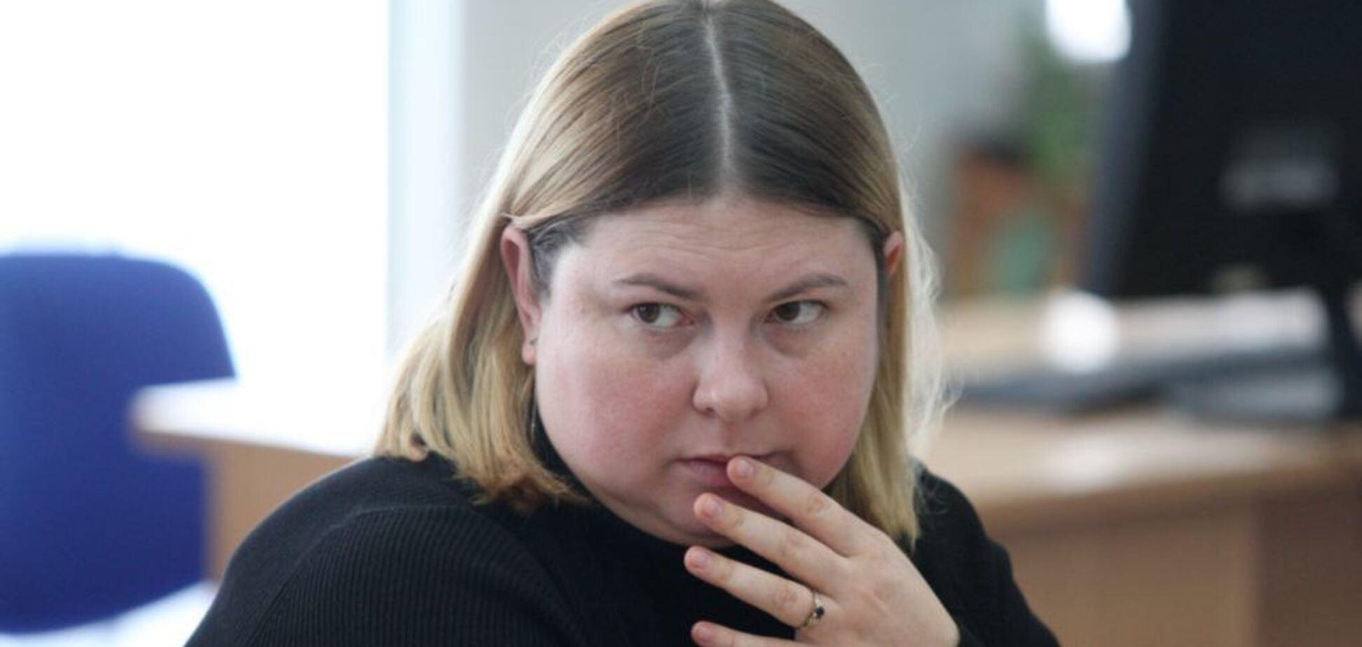 Дело Гандзюк: суд арестовал нового фигуранта