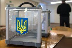 ''ДНР'' придет в Киев'': озвучен тревожный прогноз по выборам в Украине