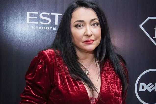 ''Хоть так буду с родиной'': прах запрещенной СБУ российской звезды отправят в Украину