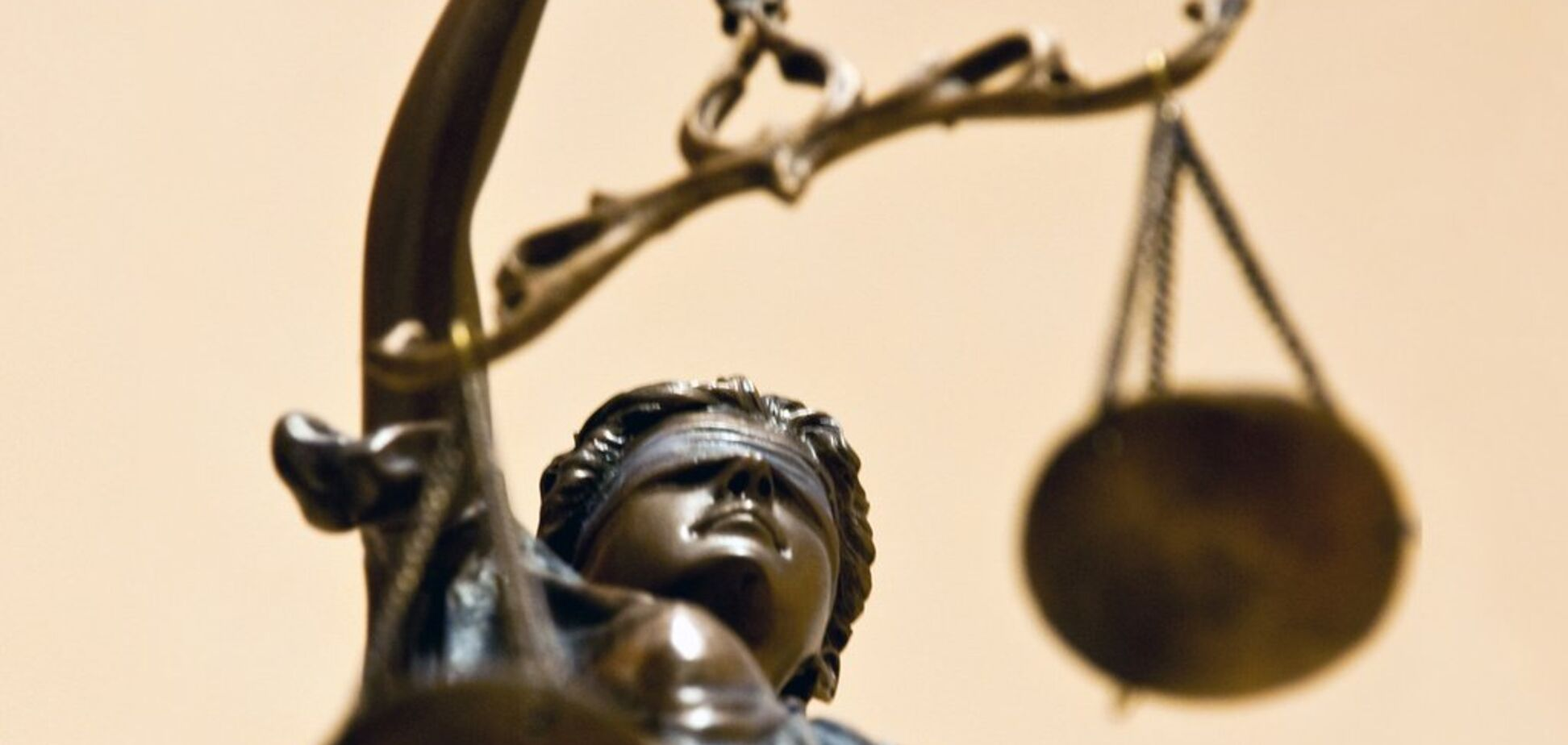 Українці стали більше довіряти судам: озвучені причини