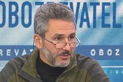 Приднестровский сценарий: эксперт рассказал, для чего России новые предводители террористов на Донбассе