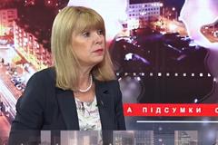 Луганчане чуть не побили местную жительницу, за призыв идти на выборы – Веригина