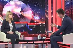 ''Это – диверсия!'' – экс-глава Луганской ОГА рассказала о ситуации с отоплением на Донбассе