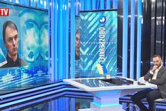 ''Вибори'' в ''Л/ДНР'': Росія в односторонньому порядку поставила крапку в Мінських угодах - нардеп