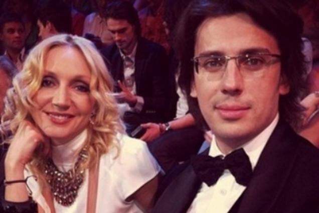 """""""Прям как супруги"""": фото Орбакайте и Галкина вызвало бурное обсуждение в сети"""