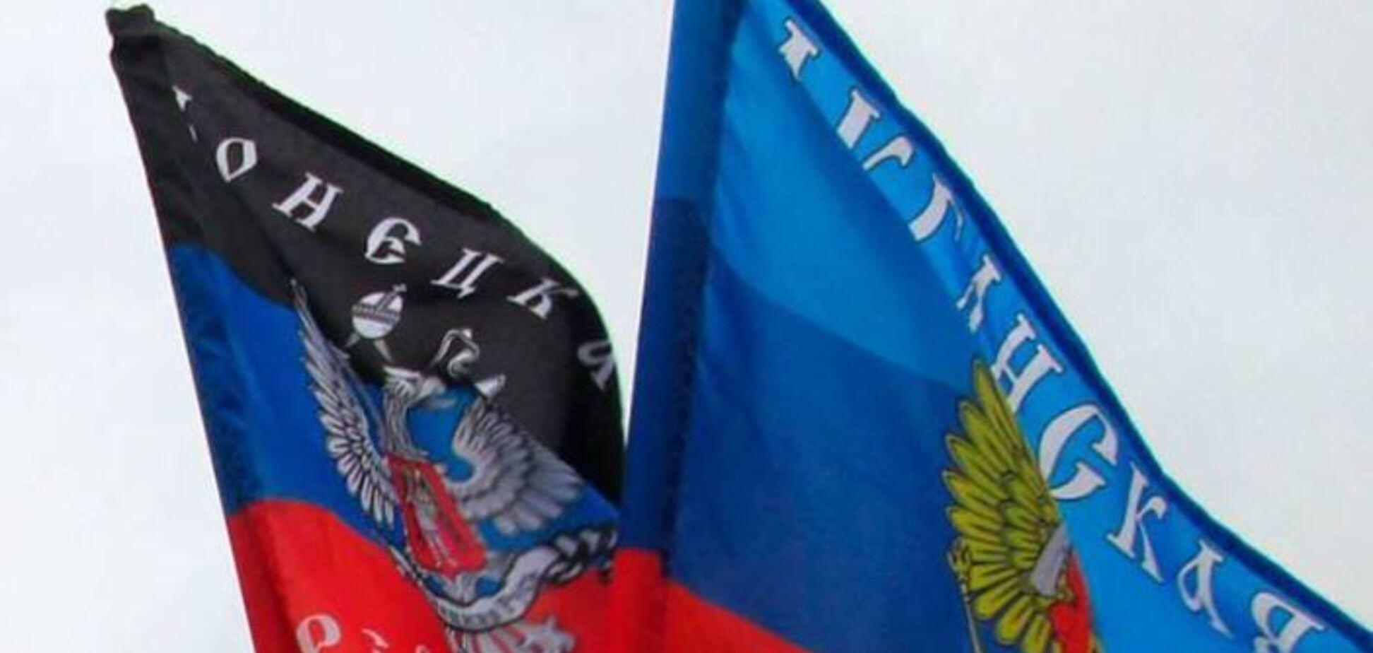 ''ДНР'' і ''ЛНР'' обрали нових ватажків: хто вони