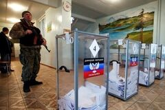 ''Росія поставила крапку'': в Раді запропонували кардинальне рішення щодо ''Мінська''