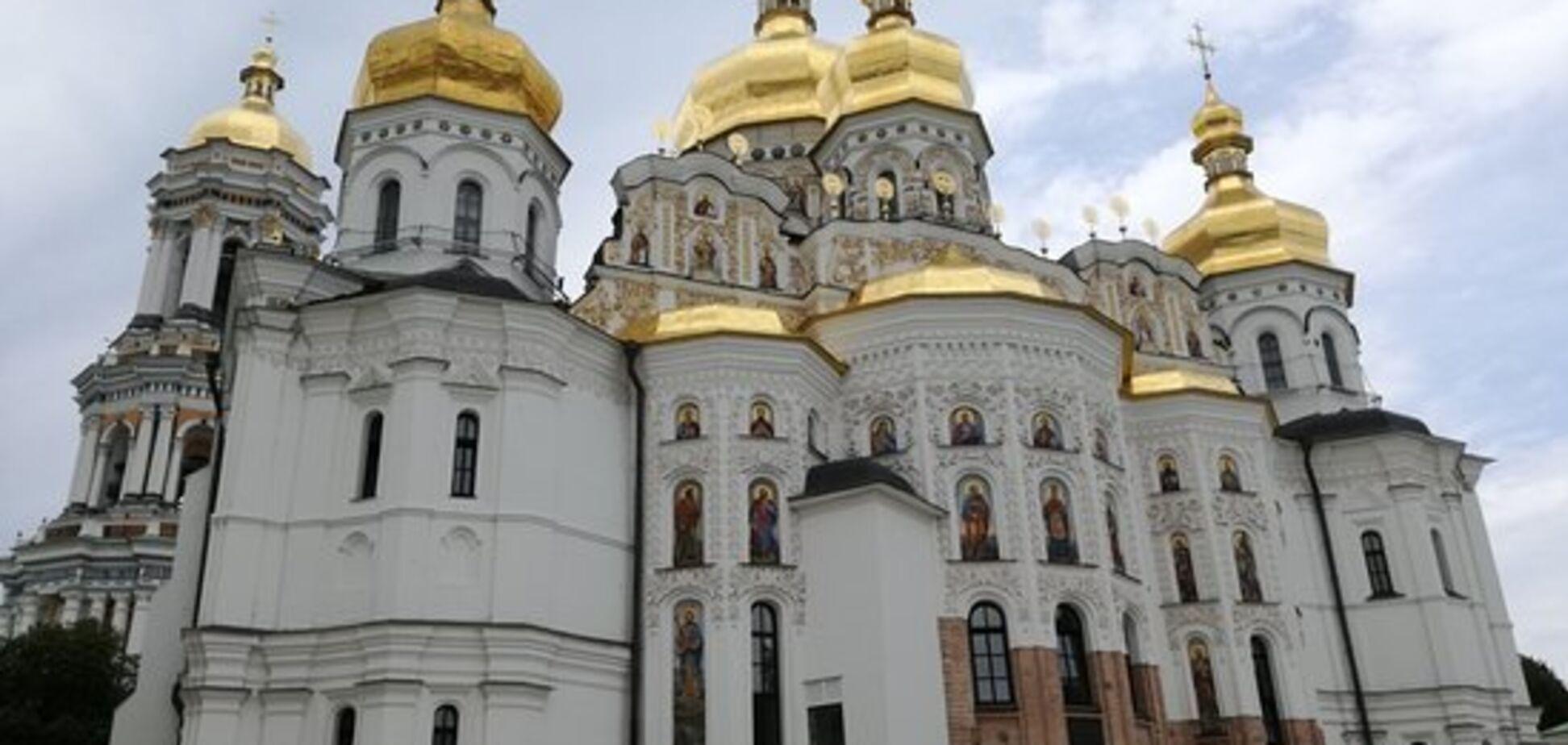 У Києві з'являться 3D-копії знаменитих пам'ятників: перші фото