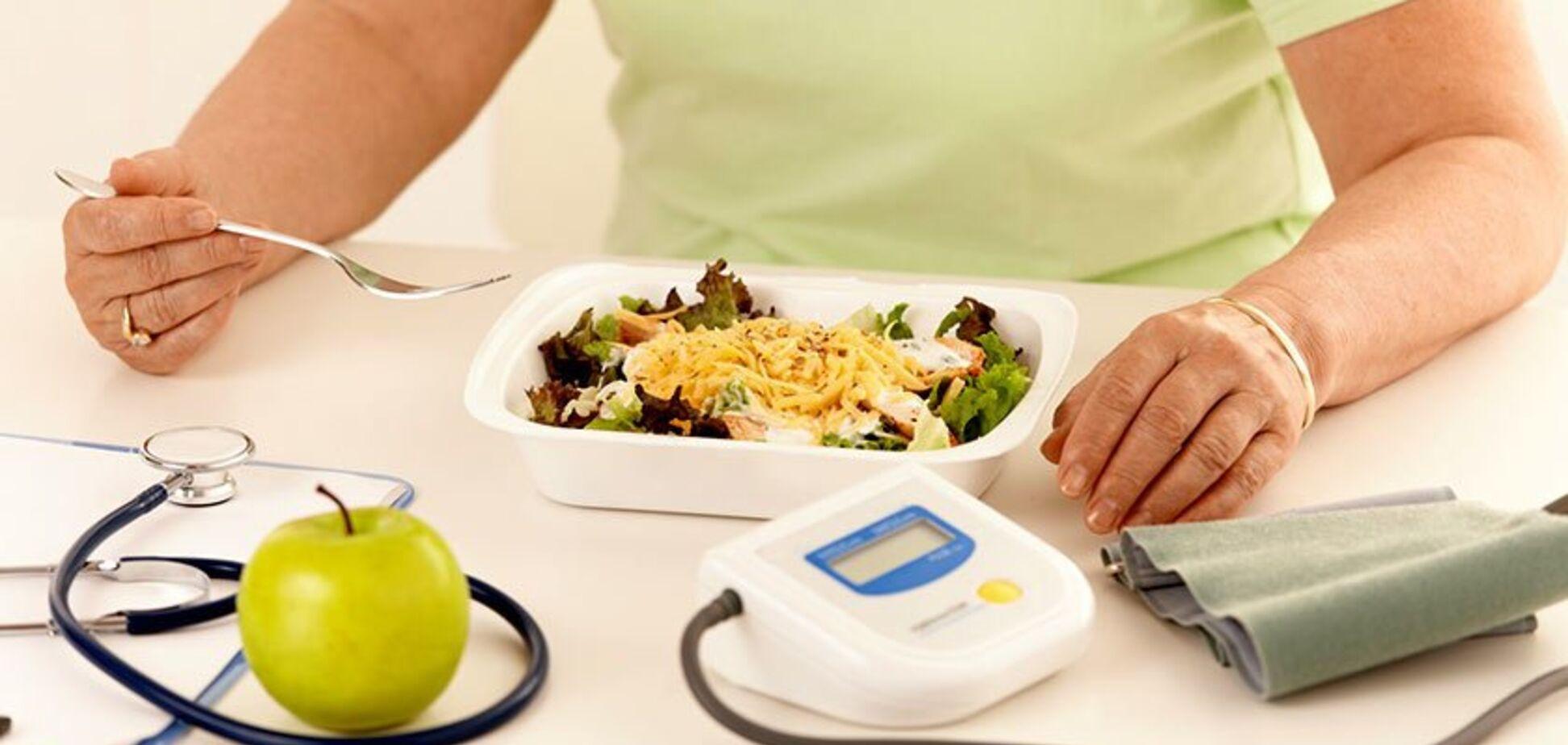 Защищает от диабета и инсульта: Супрун назвала чрезвычайно полезный продукт