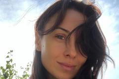 'Ух, як гаряче': відома співачка вразила мережу пікантним фото