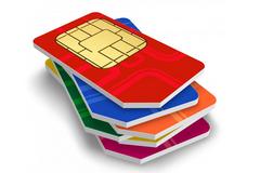 Плата за 13-й месяц: украинским мобильным операторам предрекли поражение в суде