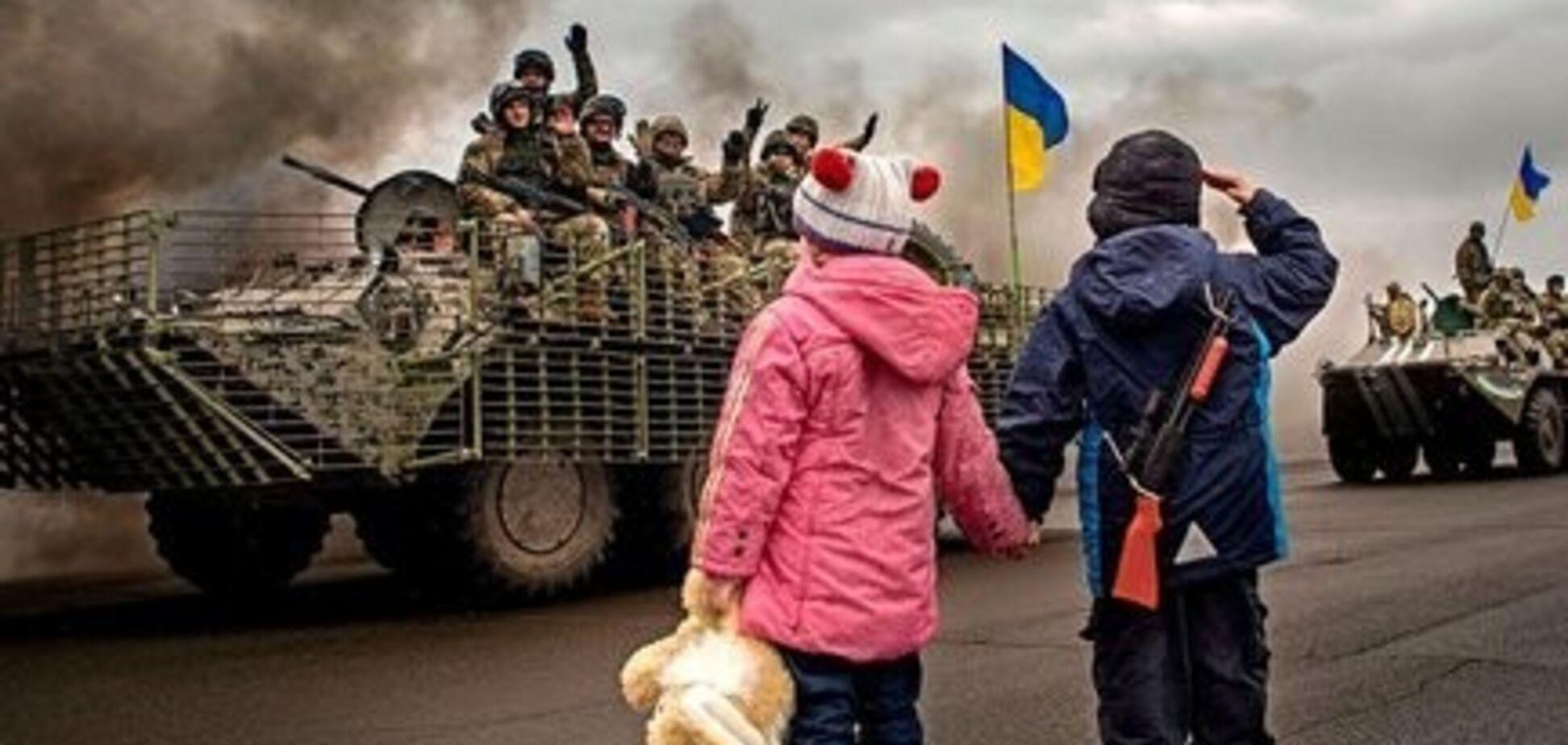 'Зіллють у кремлівську каналізацію': Україні напророкували страшне майбутнє