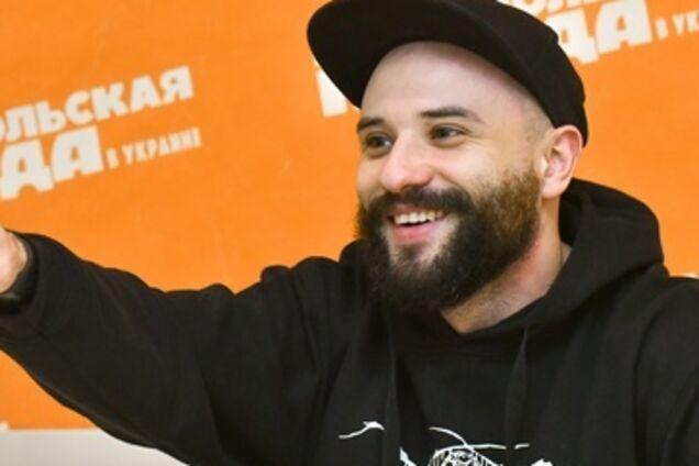 ''Имперский юмор'': известный в Украине комик объяснил важное отличие от россиян