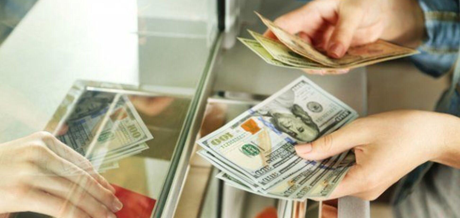 Доллар будет падать: миру предрекли глобальные изменения в 2019 году