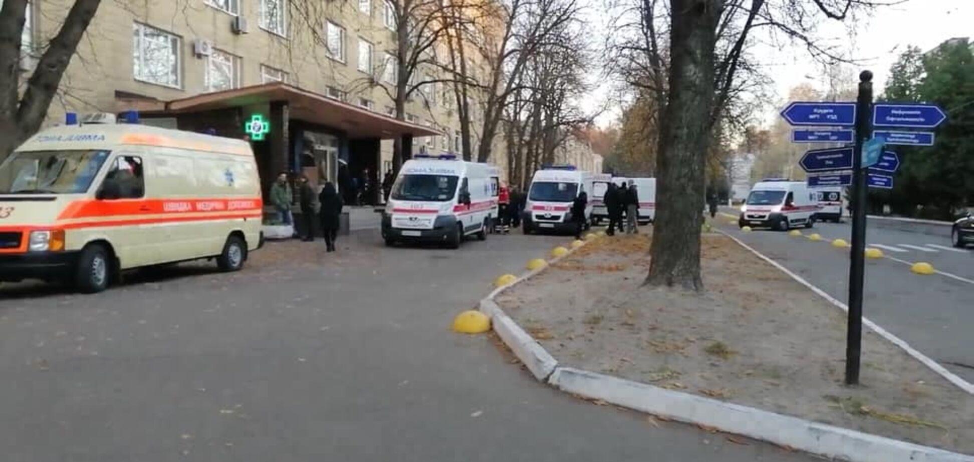''Много раненых и погибших!'' Волонтер обратилась с важным призывом к украинцам