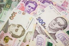 В Україні не вистачає грошей у бюджеті-2018: озвучені невтішні дані