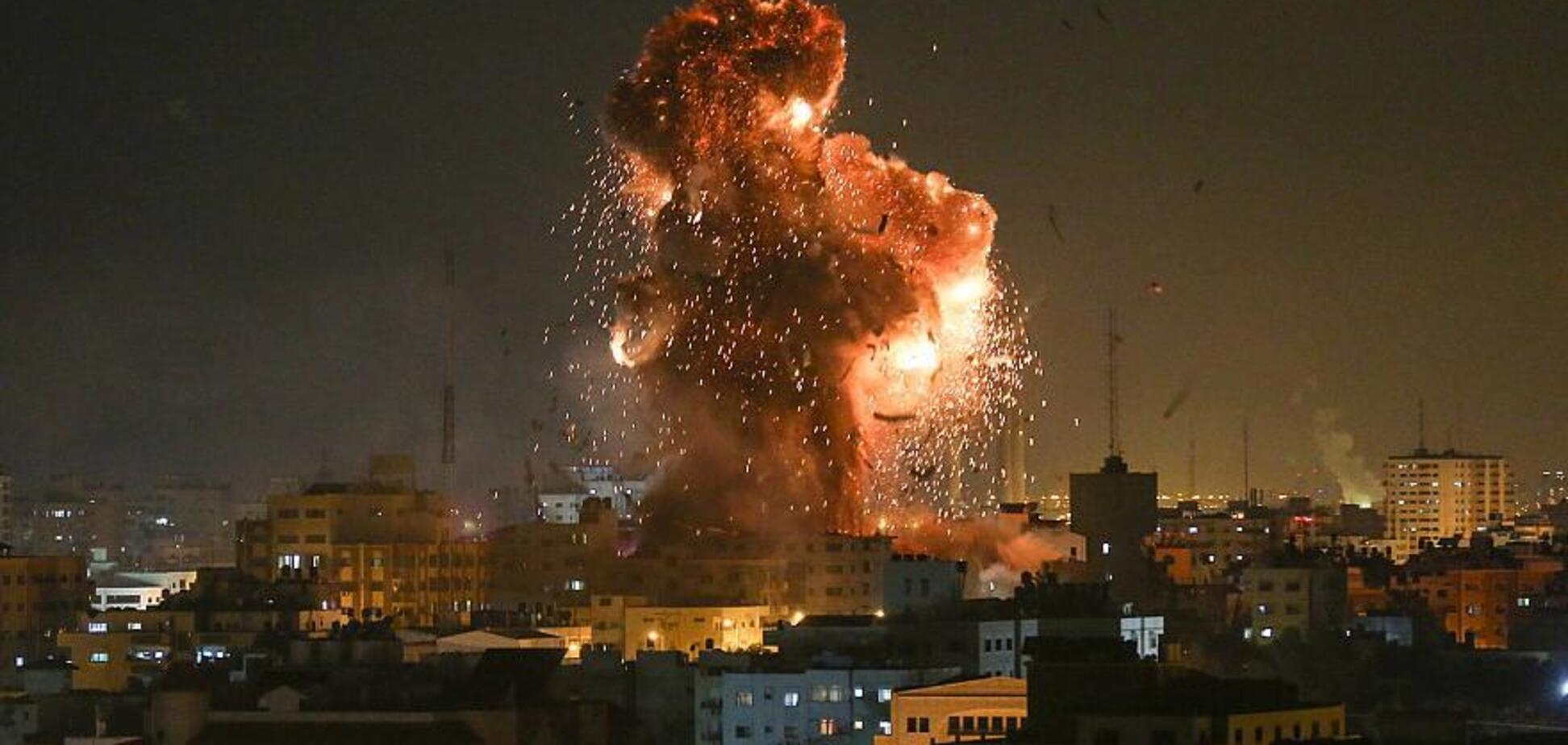 Израиль на грани новой войны: последние новости