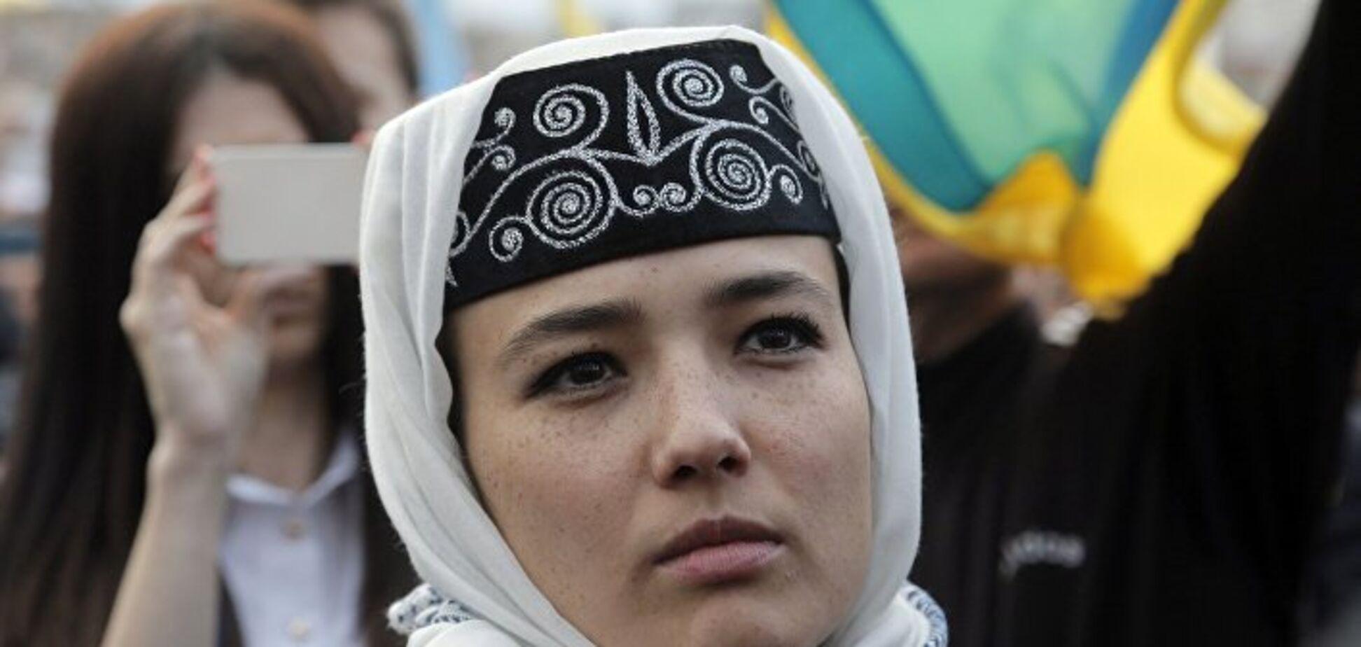 Кримська автономія: стали відомі нюанси амбітного проекту